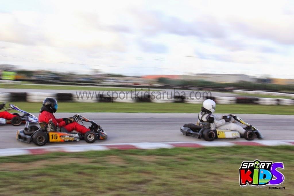 karting event @bushiri - IMG_1147.JPG