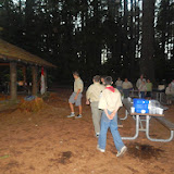 Webelos Weekend 2014 - DSCN2035.JPG
