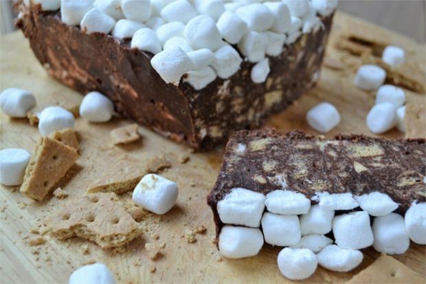 Smores-Refrigerator-Cake-FB