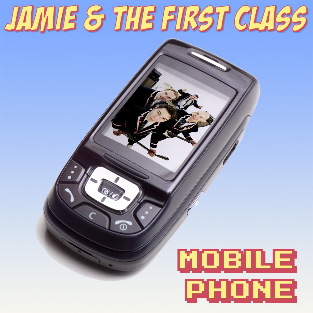 mobilephonecover.jpg