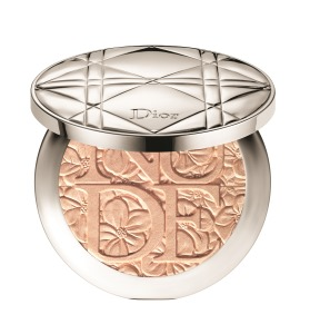 Diorskin nude air Glowing Gardens nude