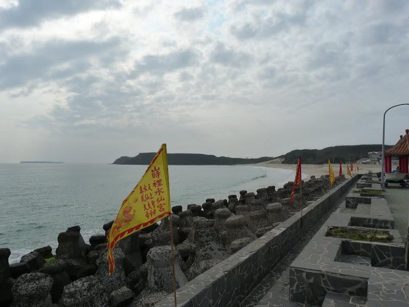 TAIWAN Archipel de Peng Hu - P1120665.JPG