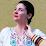 Ana Bandarra's profile photo