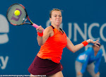 Anastasia Pavlyuchenkova - 2016 Brisbane International -DSC_5840.jpg