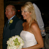 Beths Wedding - S7300151.JPG