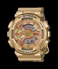 Casio G-Shock : DW-6900PL-1