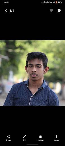 user Aditya Ghute apkdeer profile image