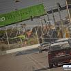Circuito-da-Boavista-WTCC-2013-289.jpg