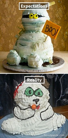 funny-cake-fails-expectations-reality-50-58dbb467ce128__605
