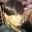 paulette nimons's profile photo