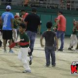 Hurracanes vs Red Machine @ pos chikito ballpark - IMG_7680%2B%2528Copy%2529.JPG