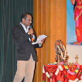 Telangana Formation Day 2015 (1st Anniversary) - STA - Part 3 - DSC_3010.JPG