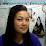 Huong Trieu's profile photo