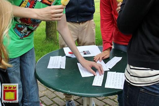 afsluitende activiteit. Fanfare Vriendenkring overloon 29-06-2012 (22).JPG