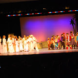 2012PiratesofPenzance - DSC_5871.JPG