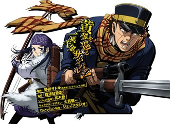 golden-kamuy-kv.png