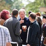 KESR 2012 Beer Fest  030.jpg