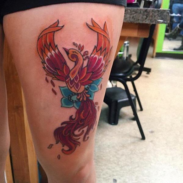 phoenix_tatuagens_36