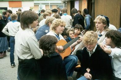 1975-1984 - 184b.jpg