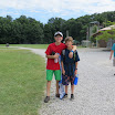 2013 Firelands Summer Camp - IMG_8023.JPG