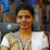 Vasantha Kasturi's profile photo