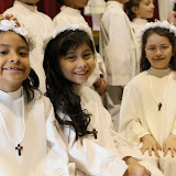 1st Communion 2013 - IMG_2054.JPG