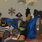 Vánoční besídka 2015 170.jpg