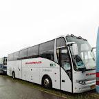 Berkhof van Hellingman bus 129