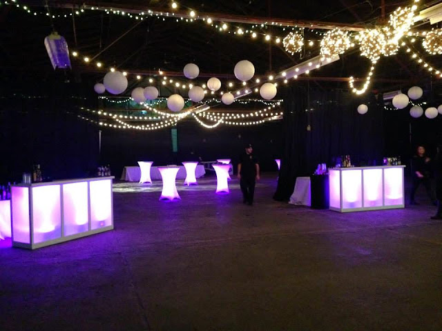 Mitzvahs and Special Events - 1551560_10153758498765145_1082234279_n.jpg