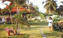 Villa Lamai (seit 2006 Swiss Paradise Resort), Nord-Pattaya, 1992