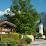 Tourismusbüro Gemeinde Piding's profile photo