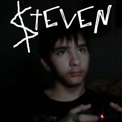 Steven Prince