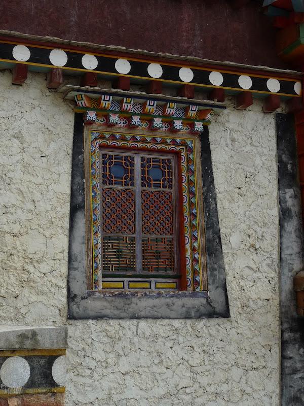 Chine.Yunnan. Shangri la et environs - P1250971.JPG