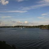 Stockholm - 6 Tag 114.jpg