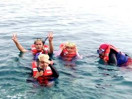 pulau pari 050516 bolangers 06