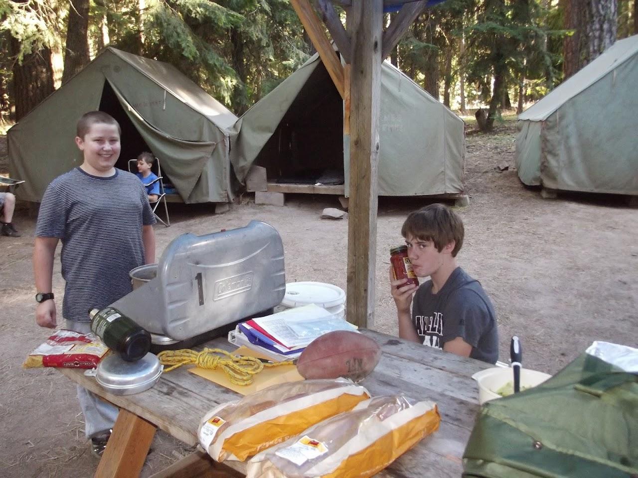 Camp Baldwin 2014 - DSCF3575.JPG