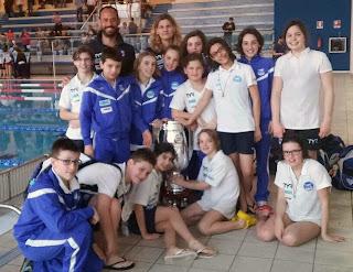1415 Trofeo Esordienti Città di Gussago