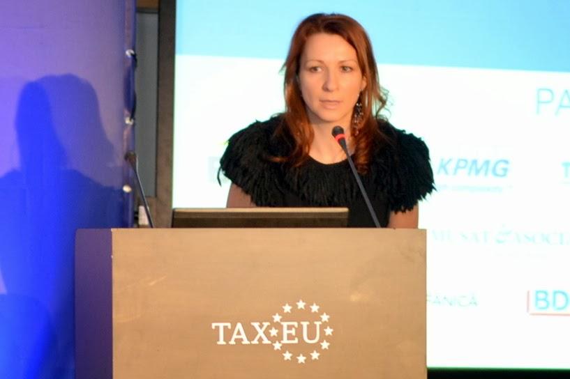 TaxEU Forum 2014 101