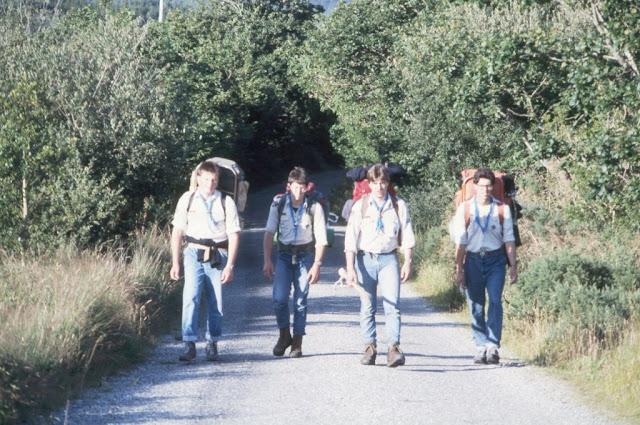 1985-1994 - 266-.jpg