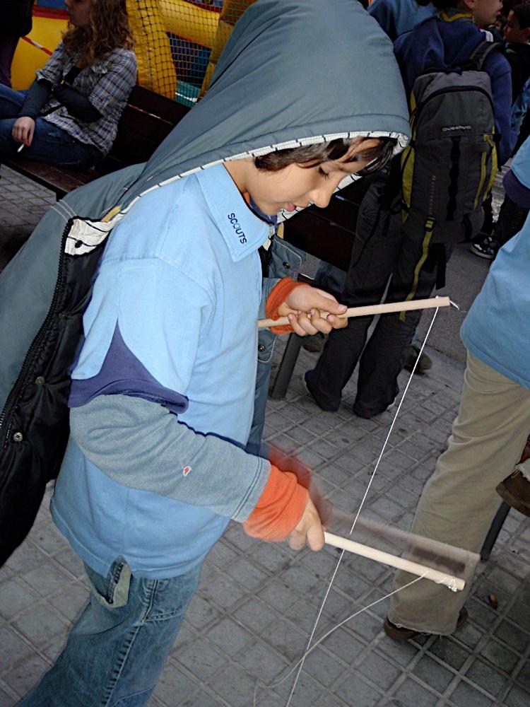 Festa de lAE Aldaia 2010 - P3200036.JPG