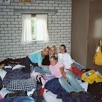 DVS-kamp 2004 c.JPG