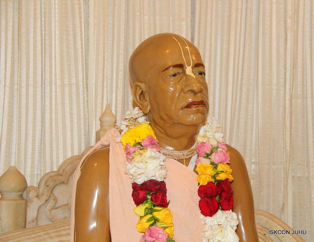 ISKCON Juhu Mangal Deity Darshan on 2nd July 2016 (14)
