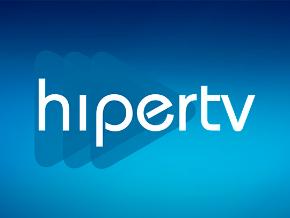 Logo HiperTV