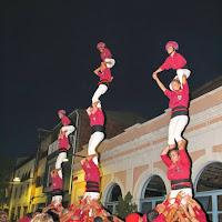 Actuació Colles de lEix a Salt 13-09-14 - IMG_4081_fotor.JPG