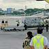 Cebu Pacific flies fourth batch of COVID-19 vaccines from China
