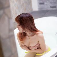 [XiuRen] 2013.11.24 NO.0054 鹿小茜 0053.jpg