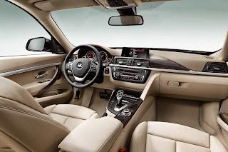 2013-BMW-3-Serisi-GT-19