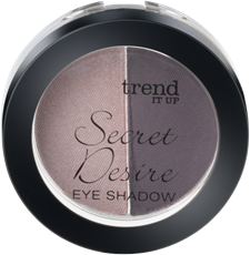 trend_it_up_Secret_Desire_Eye_Shadow_030