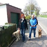20130505 Erlebnisgruppe So Erbendorf - 2013-05-05%2B11.04.55.jpg