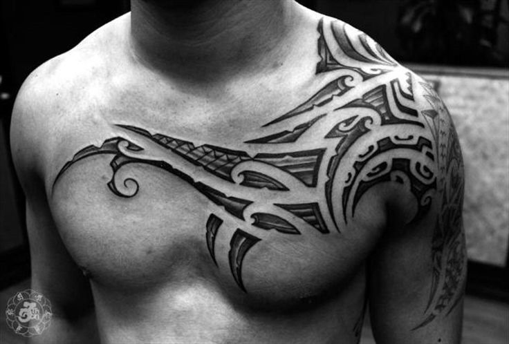 tatuagem_tribal_-_peito_